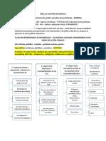 REUNIÓN DE ISO (1).docx