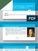 (653) FILOSOFÍA - CLASE Nº 04 Georg Wilhelm Friedrich Hegel.pptx