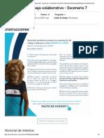 Sustentacion trabajo colaborativo - Escenario 7_ SEGUNDO BLOQUE-CIENCIAS BASICAS_MATEMATICAS-[GRUPO12]-1_1115.pdf