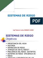 SISTEMAS DE RIEGO.pptx