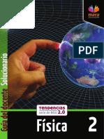 Solucionario Fisica 2 BGU.pdf