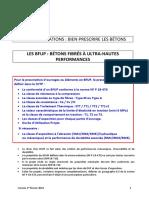 4_1_RECO_Comment_prescrire_les_BFUP.pdf