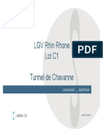 diapo-4-Tunnel-Chavannes.pdf