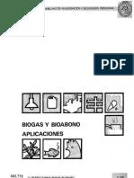 uso biogas.pdf