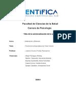 TRABAJO FINAL MOTIVACIÓN COMPLETO.docx