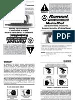 manual pistola Ramset.pdf