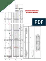Explicación+variables+de+impresión+muros.pdf