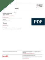 Trois lettres à Jacques Derrida.pdf
