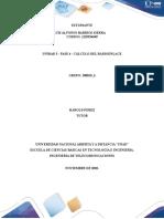 Luis Barrios Sierra_Grupo 208019_6_Fase 4 _Cálculo del radioenlace.docx
