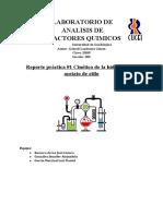 reporte practica 1 lab reactores.docx