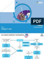 Clase 13 Energía II calor (INTENSIVO)PPTCINCBFSA06013.pdf