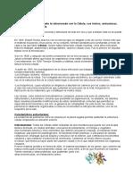 PRACTICA III LA CELULA_7cbefce841b78526af7756bb5f46365e.docx