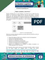 Evidencia 16.7.docx