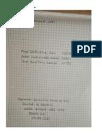 Trabajo1CalculoIntegral2020.pdf