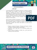 Evidencia_4_Taller_Safety signs_V2.docx