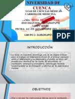 SUBGRUPO 1-TOMA DE MUESTRA SANGUINEA.pptx