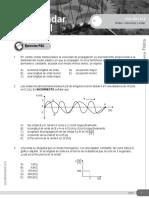 Guía práctica 1 Ondas I vibraciones y ondas.pdf