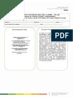 INSTRUMENTO DE ANALISIS.docx