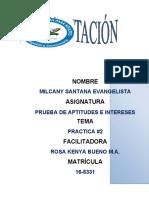 TAREA 2 PRUEBA DE APTITUDES Y INTERESES 1.docx