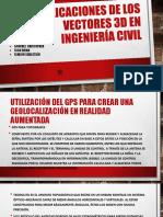 EXPOSICIÓN APE FISCA.pdf