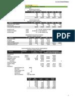 PRACTICA-Modelo-Examen-Proyectos.xlsx