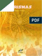 Módulo Básico, Apostila 2 - CARISMAS.pdf