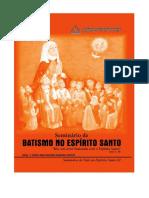 Apostila+Batismo+Esp++Santo.pdf