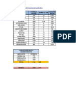 maxima demanda PRESENTACION 3.xlsx