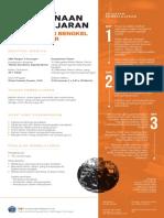 KD 3.2 - 4.2.pdf