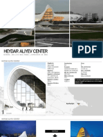 CENTRO HEYDAR ALIYEV - pdf.pdf