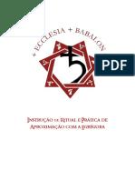 EB - 01.pdf