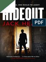 Hideout Chapter Sampler
