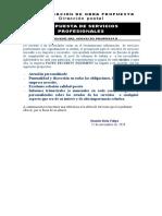 005-contrato-Proyectista
