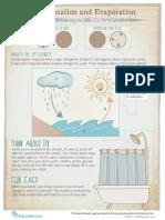 condensation-and-evaporation