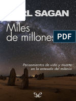 Miles de Millones - Carl Sagan.pdf