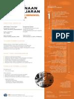 KD 3.3 - 4.3.pdf