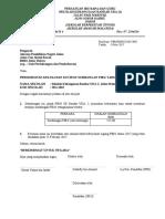 Surat Permohonan Kutipan 2017.docx