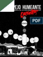 05-5 ESPEJO-HUMEANTE fanzine-2020