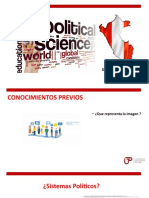14. Semana 14 - Ciencia Política (1)