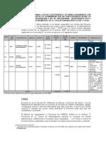 BIENES-NO-REGISRADOS-EN-EL-INVENTARIO-DEL-PROYECTO-STEM-Control-Interno-Ok..doc