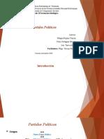 Partidos Políticos.pptx