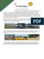 JMMC 2011 Dexterity #1 Report