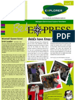 spring bebexpress issue1