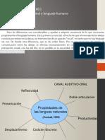 Parte 3 propiedades lenguas naturales.pptx