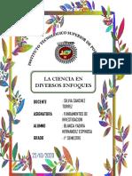 ENFOQUES_DE_LA_CIENCIA
