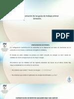 Retroalimentacion de la guia de Quimica septimo (2)