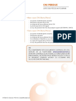 CNI Perdue.pdf