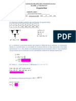 proyecto final bruno Gael Serrano García 404.pdf