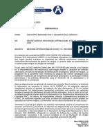 Circular_Industria_Aeronáutica_21_Agosto_2020 (1)