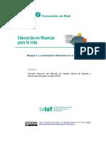 Finanzas_15_04_05_B4_educacion_financiera_aula